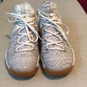 Nike KD9 kids shoes
